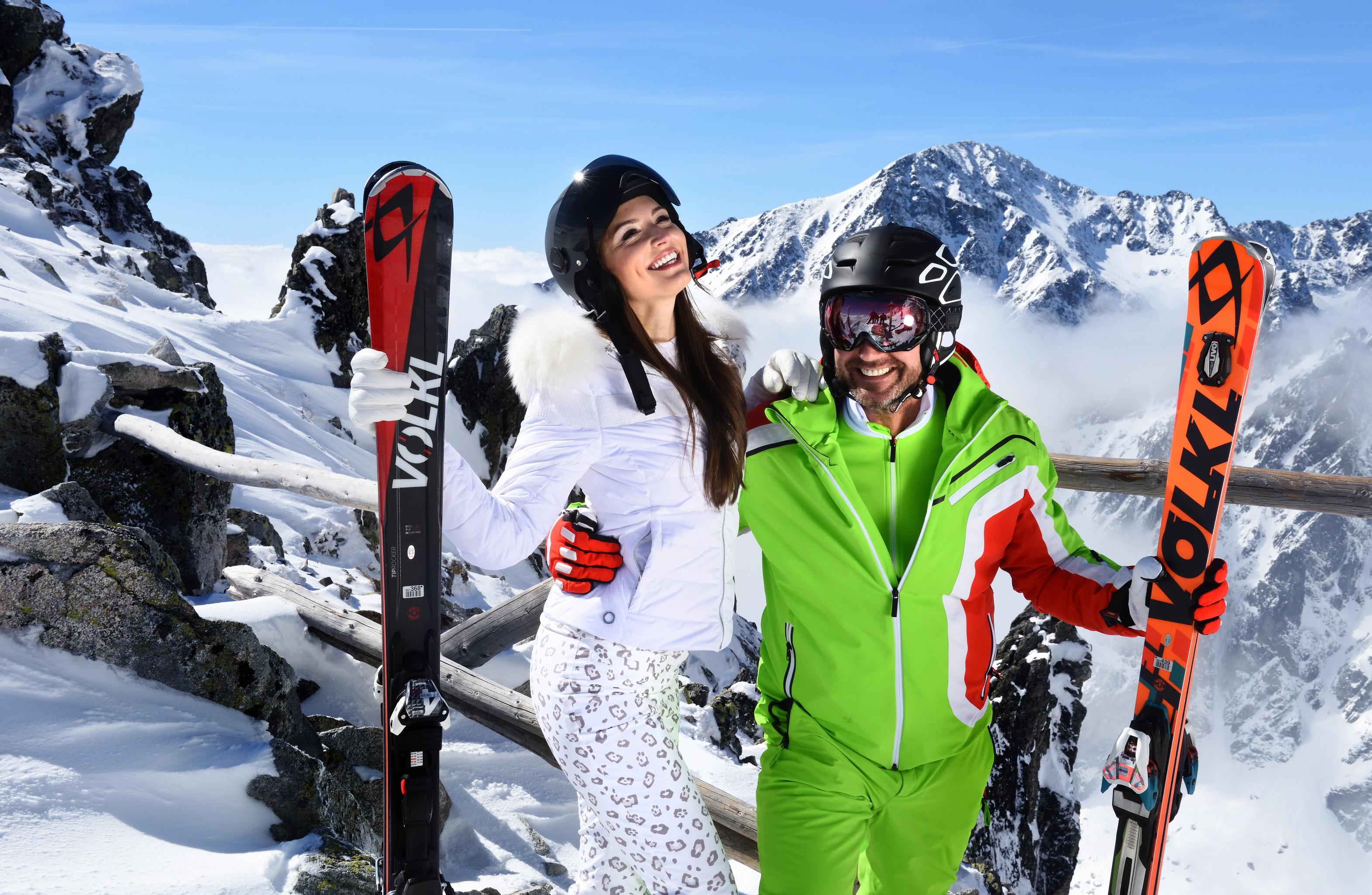 News Tatry Mountain Resorts A S